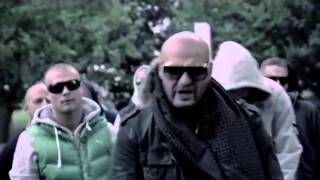 Rytmus ♛ Separ ♛ Momo ♛ Ektor  (Praha / 20.12. / official teaser)