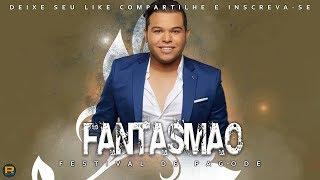 BAMBA 2013 BAIXAR CD SAIDDY DE VERAO