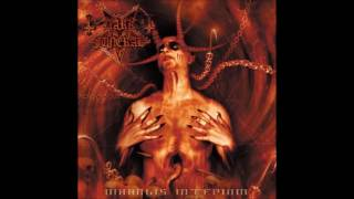 Dark Funeral - An Apprentice of Satan HQ