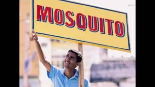 Mosquito   Ô Sorte