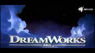 Dreamworks Pictures/Cinerenta/Battleplan Productions/SE8 Group
