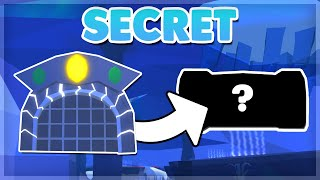 *NEW* PET SWARM SIMULATOR SECRET UPDATE! NEW AREAS! NEW REWARDS! AND MUCH MORE!