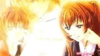 Armin e Docete - 123Vid