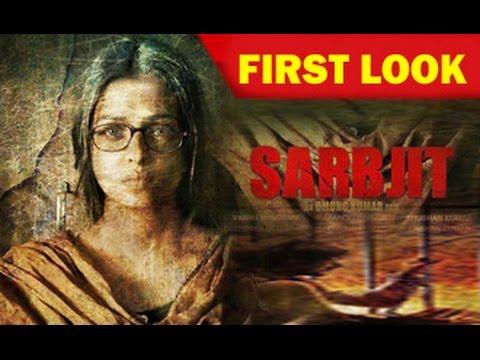 Sarbjit-FIRST-LOOK-Aishwarya-looks-SAD-Randeep-Hooda-Richa-Chadda-Omung-Kumar-Trailer-05-03-2016