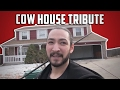 Destroying The House  Cow Chop House Tribute