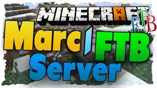 HermitCraft FTB Infinity Simple Big Reactor Minecraft Mods - Twitch minecraft server erstellen