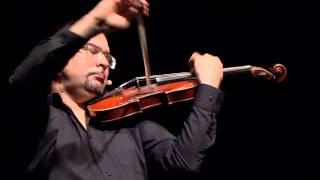 Михаил Казиник «Музыкальный перекрёсток» (2011)