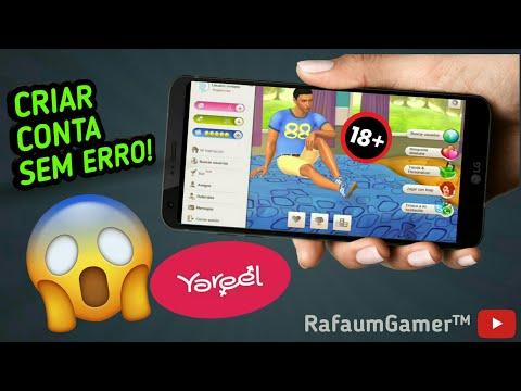 yareel latest version apk