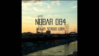Sergio Lora ► Nubar 084