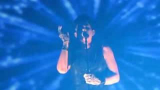 Adam Lambert - Broken Open - Milwaukee - 6-15-10