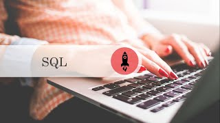 SQL- Create a stored procedure to find Odd and Even number
