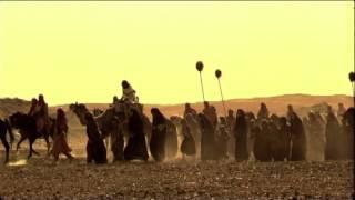 KERBELA HZ ZEYNEP'DEN HZ HÜSEYİNE AĞIT (GÜLCAN OKTAY)