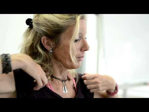 Die Behandlung die Metastase in der Wirbelsäule asd