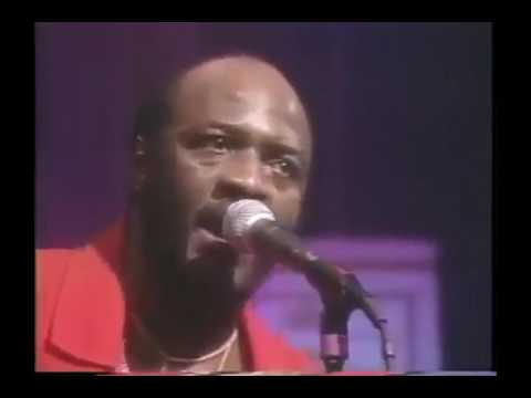 Stairway to heaven Family reunion Cry together  The O'Jays Live