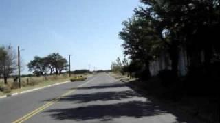preview picture of video 'Fiat 128 SE  del Flaco Prueba'