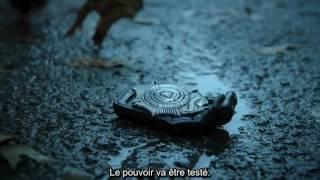 Trailer VOSTFR - Saison 3