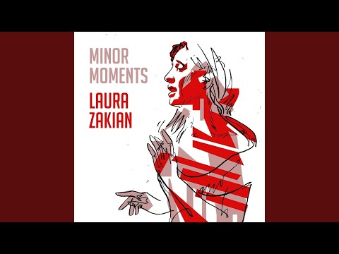 Minor Moments online metal music video by LAURA ZAKIAN