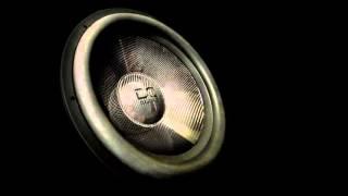 Travis Scott - Mamacita ft Rich Homie Quan Young Thug (Bass Boosted)