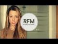 Kevin MacLeod - Monkeys Spinning Monkeys (Free Music)