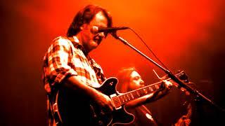 Widespread Panic - Jesus Just Left Chicago (ZZ Top) - San Antonio, TX - 2015
