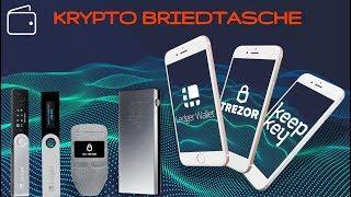 Verkaufen Sie Bitcoin uber Blockchain