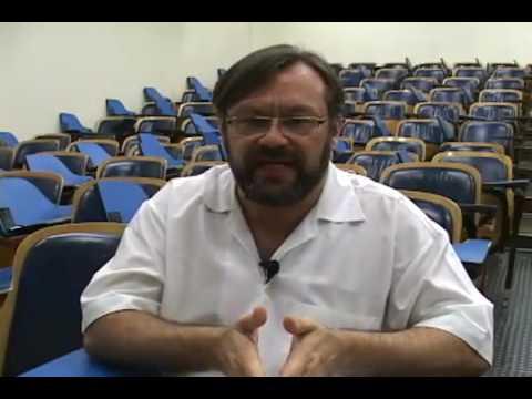 Professor resume 'Capitães da Areia', romance de Jorge Amado.