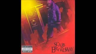 Scars On Broadway (Full Album)