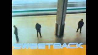 Sweetback-Au Natural