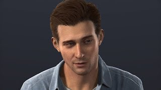 """""""He was using the Carrigan in ranked?"""" (ranked koth gameplay) Uncharted 4 Online Multiplayer"""