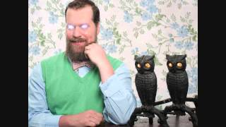 """Video thumbnail of """"John Grant - No More Tangles"""""""