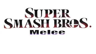 Rainbow Cruise Orchestrated)  Super Smash Bros. Melee Music Extended