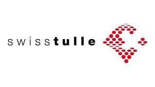 swisstulle AG: Werbefilm / Messevideo    Produktion: MD9