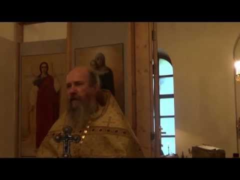 Молитвы о вечной молодости
