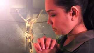 Christ in Us, Our Hope of Glory (51st IEC 2016 Hymn) - Filipino Sign Language