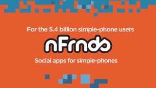 nFrnds