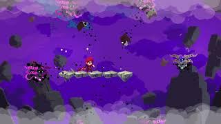 VideoImage1 Flynn: Son of Crimson