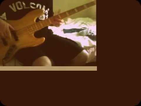 Kyuss- fatso forgotso