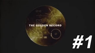 The Golden Record | Episode 1 | AuraProduction