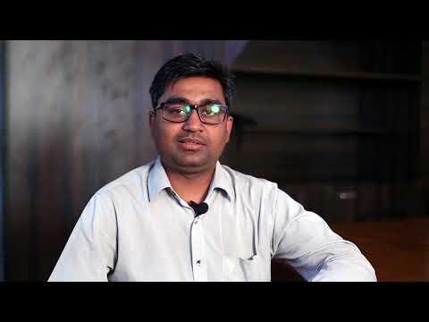 @ Imurgence : Rajendra Killedar