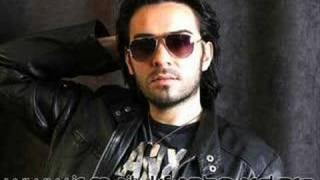 Ismail YK   Canim Aciyor (2008) 3. Albüm