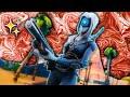 Fortnite Highlights #44 (Migos - Need It ✨)