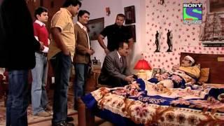 CID   Episode 567   Khooni Chitrakari