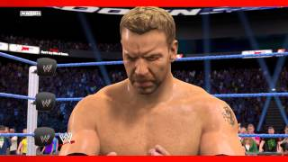 wwe-2k15-qone-more-matchq-2k-showcase-dlc-now-available-with-trailer-a-4-new-screenshots