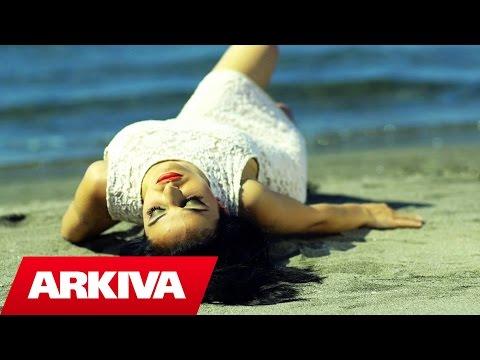 Gino ft Veli Sahiti Trix ft Xton - Zeshkanja