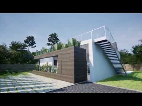Architectural Visualization Blog | LearnArchViz com