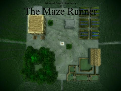 1000+ images about THE MAZE RUNNER on Pinterest
