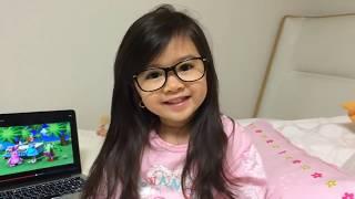 Good Night Cute Baby Gif 免费在线视频最佳电影电视节目 Viveosnet