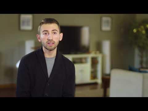 Ohio Christian University - Online Plus Adam & Ryan Interview