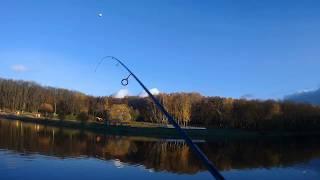 Все для рыбалки в туле