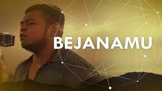 Bejana-Mu (Live Acoustic) - JPCC Worship